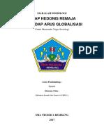 MAKALAH SOSIOLOGI 2.docx