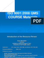 105288236-International-Systems-and-Standards.ppt