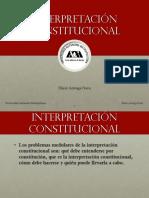 5.1_La_interpretacion_constitucional.pptx