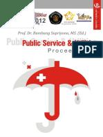 --profbamban-521-1-iapapro-s.pdf