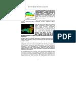 Reservas-Probadas-y-Probables-Petróleo.pdf