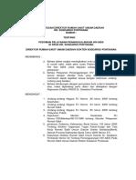317293654-Panduan-Hiv-Aids-Akreditasi-Rs.docx