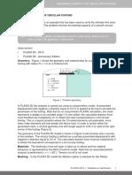 Validation-Bearing Capacity of Circular Footing [2015]_0
