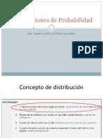 7 Distribuciones Probabilidad.ppt