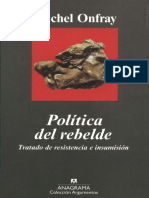 PDRDMOUF.pdf