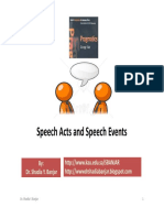 Speech Acts and Speech Events.pdf