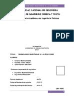 LAB-1-SELECTIVIDAD.docx