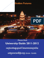 Phnom Penh University Guide 2011-2012.pdf