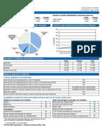 WHO data.pdf
