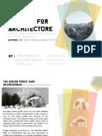 PRESENTASI BHS ING FIX.pdf