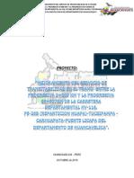 Introduccion Del Informe Tecnico Hv106