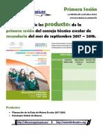 1eraSesForCTESecun2017-18MEEP (1)
