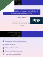 resolucionde sistema de ecuaciones lineales .pdf