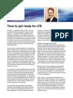 get_ready_4_LTE