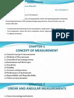 Ppt Instrumentation