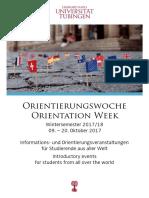 WS1718Brosch_Orientierungswochen