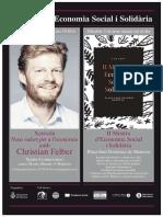 Cartell II Mostra d'Economia Social i Solidària.pdf