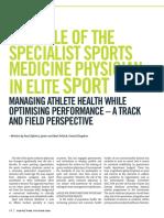 Papel Medico Med.deportiva-1