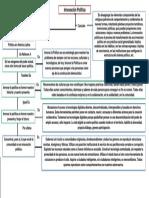 Mapa Conceptual Innovación Politica