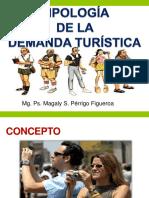 tipologia turistica.pptx