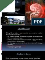 Metabolismo Acido Base 2017.pptx