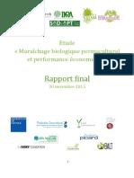Rapport-étude-2011-2015-Bec-Hellouin_30112015-2.pdf