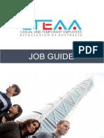 Cteaa Job Guide_v4