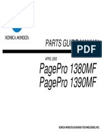 PP13x0MF_pm.pdf