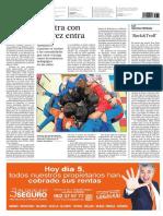 171005 El País pág.56
