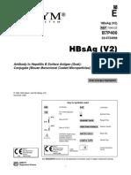 HBsAg.pdf