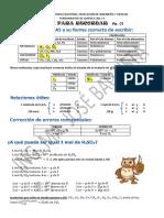 QuímicaDOC-20170425-WA0001