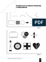 Soal_Praktek_12.pdf
