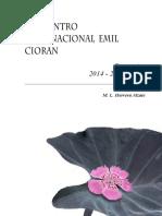 Memorias Cioran.pdf