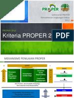 252685488-2-Kriteria-Proper-2012.ppt