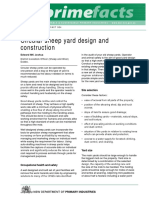 Circular-sheep-yard-design-and-construction.pdf