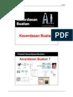 AI-1-Kecerdasan Buatan.pdf