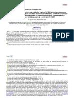 Normă Metodologică 2001 Actualizata-1