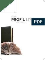 Laporan-Tahunan-LPDP-2013-Bab-2