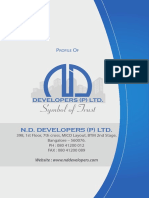 ND-Developers-Company profile.pdf