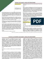 Poli Case Digests 6 Part 2