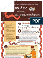 Greek - Easy Guide to Worm Farming