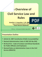 254527421-CSC-Law-and-rules-pptx.pptx