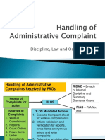 PROs-Handling-of-Administrative-Complaint.pptx