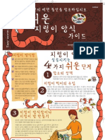 Korean - Easy Guide to Worm Farming
