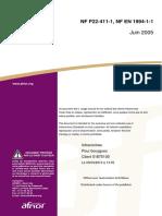 EC4 - partie 1-1 (2ème tirage).pdf