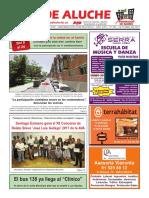 Guia Aluche 286 Octubre 2017