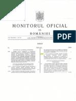 Regulament CNADTCU 4608 Din 2012