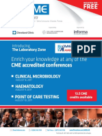 Fime Conference Medlab Web