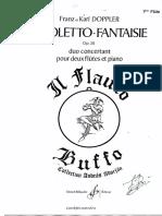 Doppler_Rigoletto_Fantasie_Flute1.pdf
