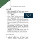 Panduan Pengendali Dokumen Regulasi